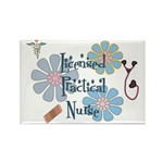 Licensed Practical Nurse Magnets