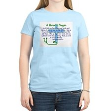 Unique Ccu nurse T-Shirt