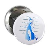 Essence of Woman Button