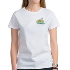 Everybody Loves an Agrarian Tee