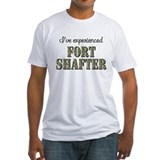 Cute Fort shafter Shirt