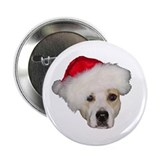 "Christmas Stuff 2.25"" Button"
