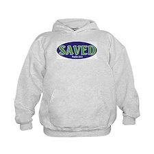 SAVED Hoodie