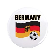 "Germany 3.5"" Button"