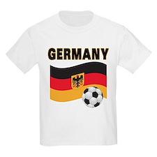 Germany T-Shirt