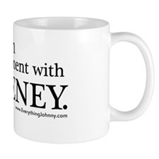 sweeneyadd Mugs