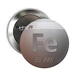 Iron (Fe) 2.25