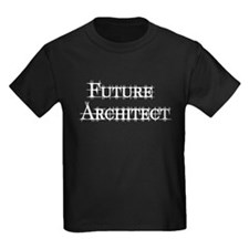 Future Architect T