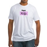 Rigger Wife Shirt