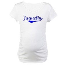 Jaquelin Vintage (Blue) Shirt