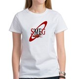 SMEG - Red Dwarf tribute Women's Tee