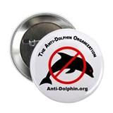 Anti-Dolphin Button