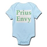 Prius Envy Infant Bodysuit