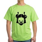 Green Sith T-Shirt