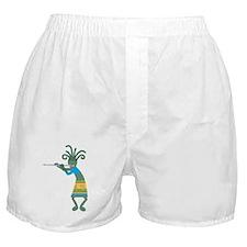 Kokopelli 11 Boxer Shorts