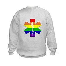 EMS Pride Sweatshirt