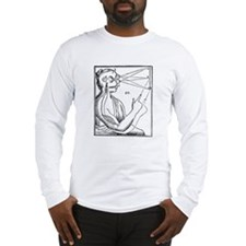 Figure 63 Long Sleeve T-Shirt