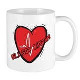 Cardiac Rhythm  Tasse
