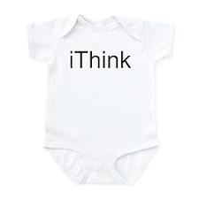 iThink Infant Bodysuit