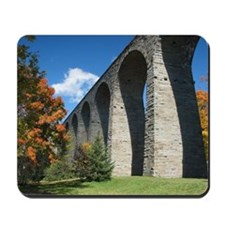 Starrucca Viaduct Mousepad
