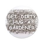 Hug a Gardener 3.5