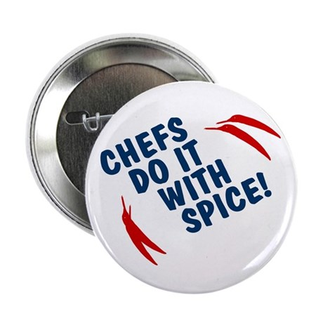 Chefs Do It With Spice 2.25