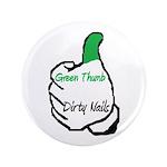 Green Thumb Dirty Nails 3.5