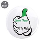 Green Thumb Dirty Nails 3.5