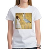 Cute Anubis Tee