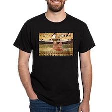 Isis-02 T-Shirt