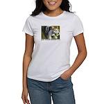 Jack Russells Rule Women's T-Shirt