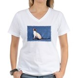 Seal Point Siamese Shirt