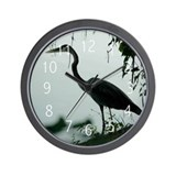 Lake Basic Clocks