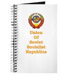 USSR Journal