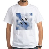 Unique Air force thunderbirds Shirt
