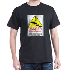 Software T-Shirt