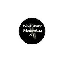 Morrolan Mini Button (100 pack)