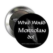 """Morrolan 2.25"""" Button (100 pack)"""
