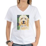 Goldendoodle Shirt