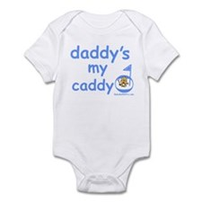 BGG baby boy logo2 Body Suit