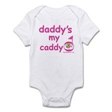 Unique Baby kids family Infant Bodysuit
