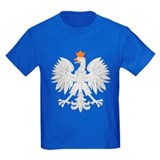 Polish Eagle T