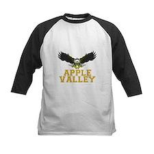 Apple Valley Tee