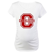 Cheerleader Shirt