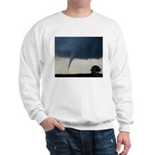 Unique Thunderstorm Sweatshirt