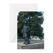 Cool Stevie ray vaughn Greeting Cards (Pk of 10)