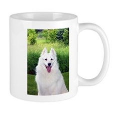 Smilin' Sammy Mug