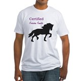 Friesian Fanatic Shirt