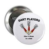 "Dart Players 2.25"" Button (10 pack)"