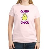 Queen Chick T-Shirt